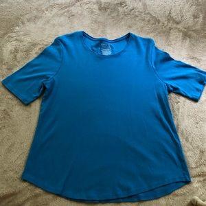 Light Blue T-Shirt (Bundle Only!)